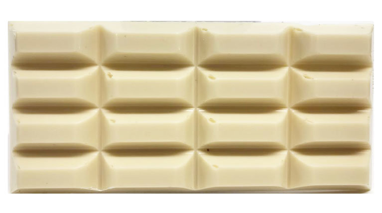 Chocoladetablet W