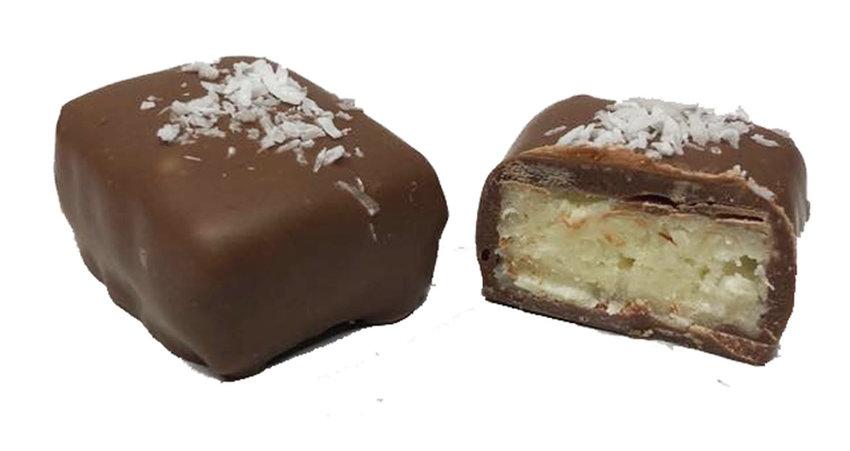 Kokos M