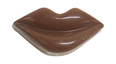 Lippen M