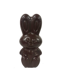 Bunny medium puur