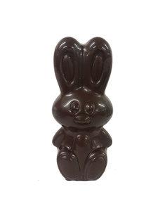 Bunny medium puur