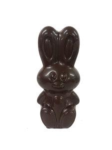 Bunny groot puur