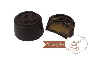 Achiel suikervrij P